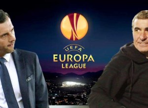 Europa-League-2018-2019-Dica-Hagi