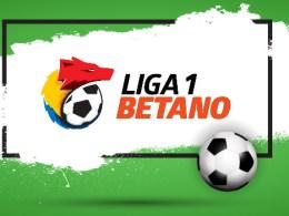 Liga-I-Betano-01