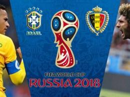 Optimi-World-Cup-2018-Brazilia-Belgia