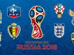 Optimi-World-Cup-2018-Russia