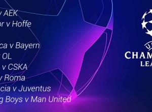 uefa_champions_league_Z02