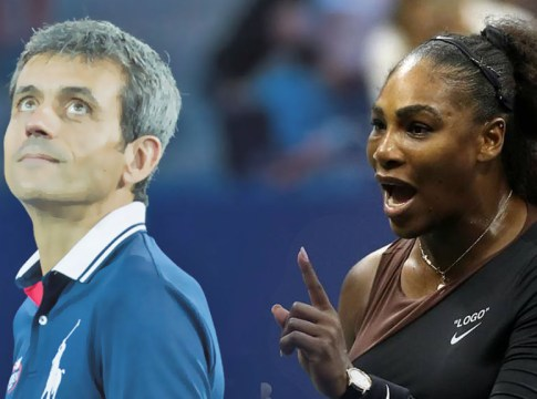 Carlos-Ramos-Serena-Williams