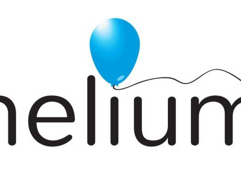 helium (1)