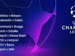 Champions-League-2018-2019-Z10