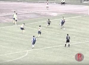 Liga-1-FCMBacau-Farul