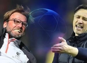 Klopp-Kovac-Liverpool-Bayern-UCL2019