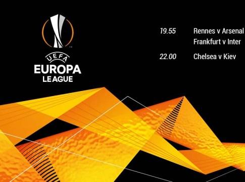 Europa-League-2018-2019-optimi-tur