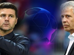 Favre-Pochettino-Dortmund-Tottenham-UCL-2019