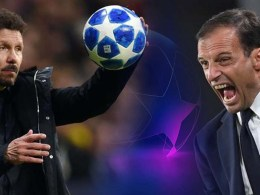 Simeone-Allegri-UCL-2019