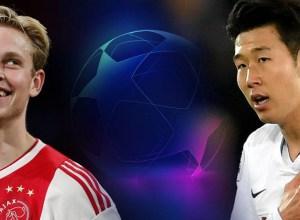 UCL-2019-De-Jong-Son-Ajax-Tottenham