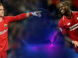 UCL-2019-Ter-Stegen-Mane-Liverpool-Barcelona