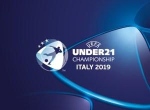 EURO U21 - Italia 2019