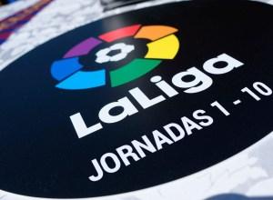 La-Liga-jornadas 1-10