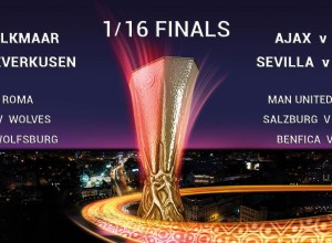 Europa League 16 imi