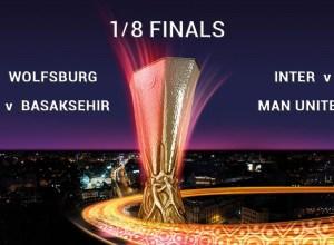 Europa League2020-optimi