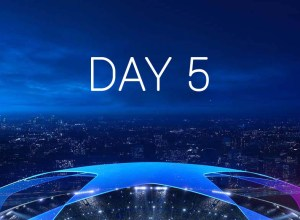 UCL-20-21-Day5