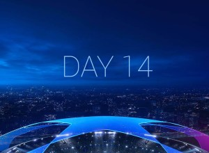 UCL-20-21-Day14