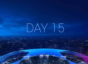 UCL-20-21-Day15