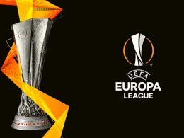 UEFA Europa League 2020-2021 Optimi
