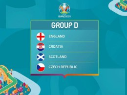 euro2020 group d