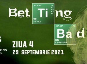 betting-bad-UCL-2021-04