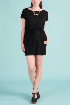 piko_dress_black-3