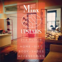 Minx Upstairs