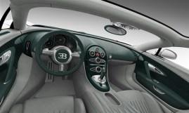 Bugatti14
