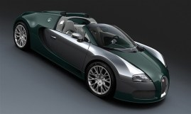 Bugatti18