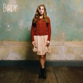 Birdy3