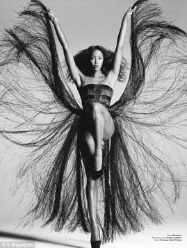 Naomi Campbell4