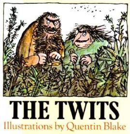 the_twits_by_roald_dahl
