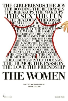 The%20Women%20(2008)[1]