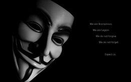 anonymous-tim