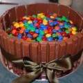 Birthday cakes for girls 10th birthday ella s 10th birthday cake