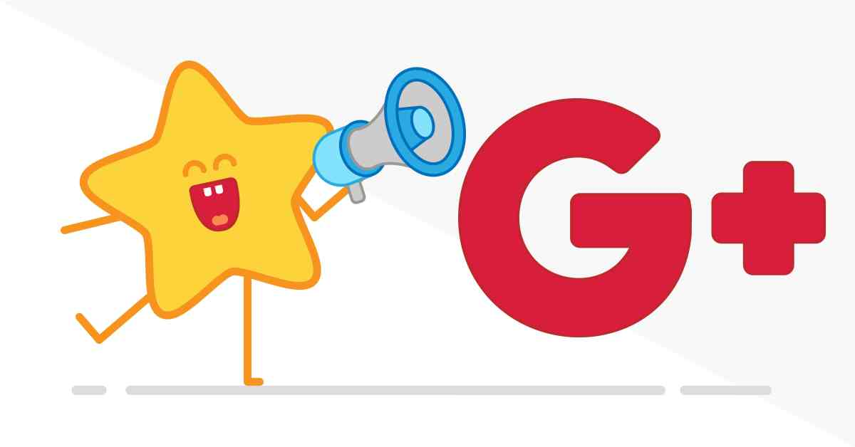 Get Google Reviews - A Step By Step Guide