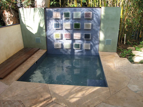 The Best Pool Deck Surfaces Recommended by a Professional Los Angeles Pool Builder