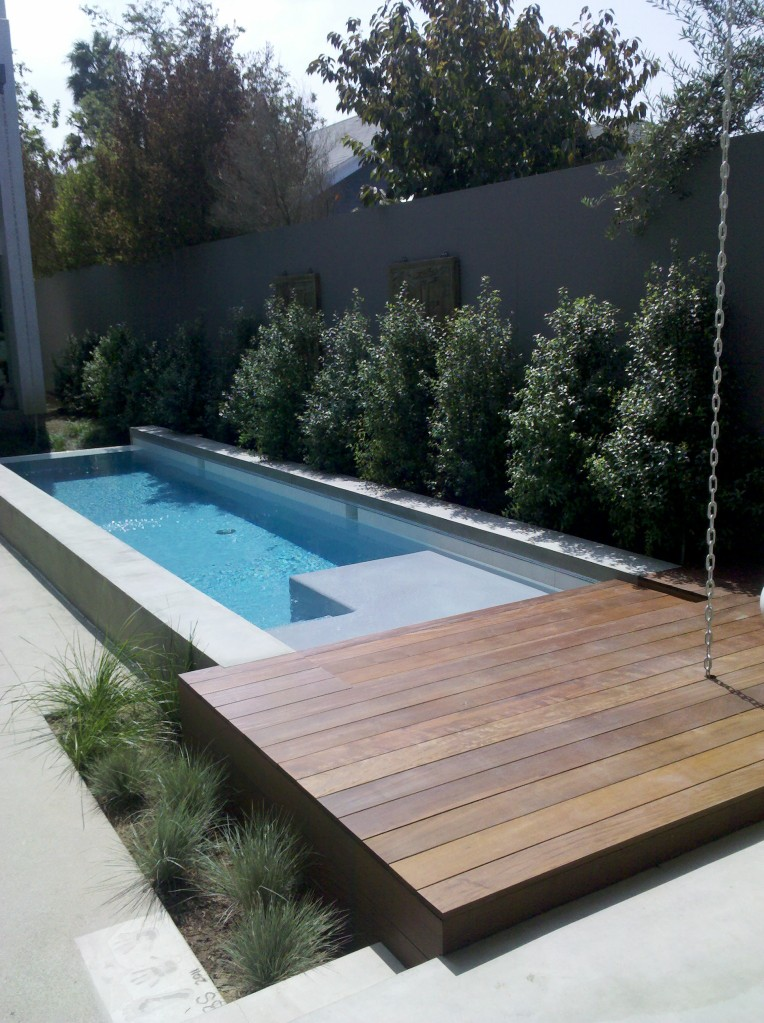 The 7 Most Important Questions You Can Ask a Custom Pool Builder in Malibu, CA