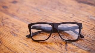 eyeglasses-1867173_960_720
