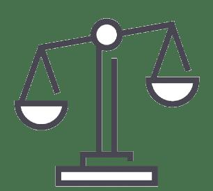 Derecho Civil - Mio Abogados