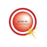 astroms