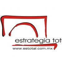 estrategia_total