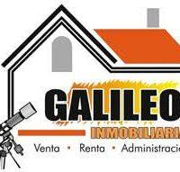 galileo_inmobiliaria