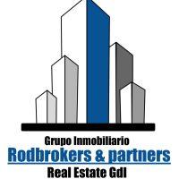grupo_inmobiliario_rodbrokers