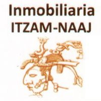 inmobiliaria_itzam_naaj