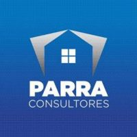parra_consultores
