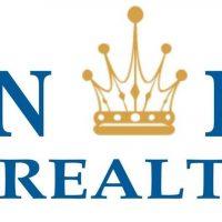 queen_home_realty