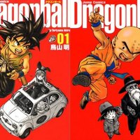 Shonen Jump's 20 Best Sellers of All-Time