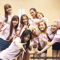 Girls' Generation ends Japan Tour