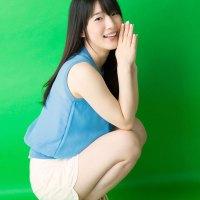 Maaya Uchida ASCII Magazine